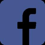 medifit_facebook