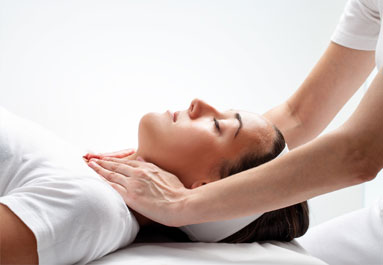medifit_osteopathie_teaser