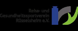 reha_undgesundheitssport_logo