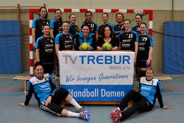 handball_tv_trebur