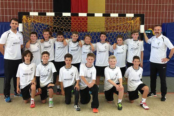medifit_bezirksauswahl_handball
