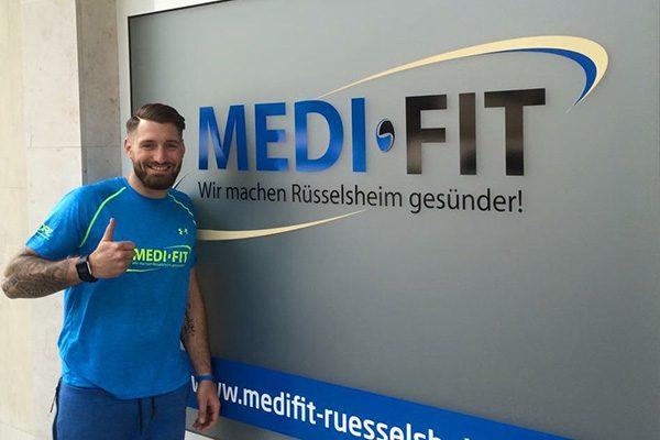 medifit_daniel_fischer