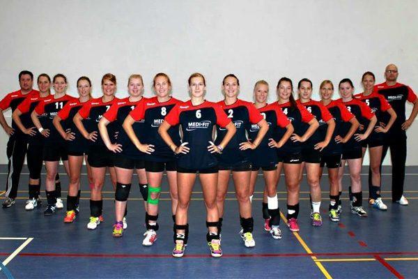medifit_volleyballerinnen_tg_ruesselsheim