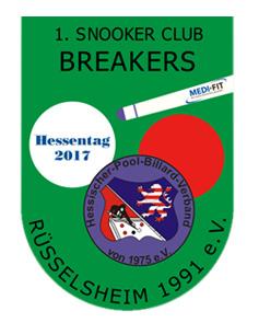 sc_breakers_logo