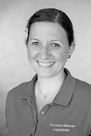 Christina Wehner