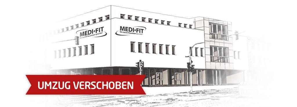 medifit_umzug_verschoben