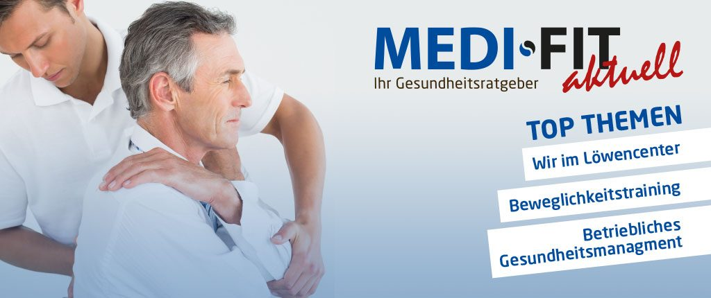 medifit-magazin-2018