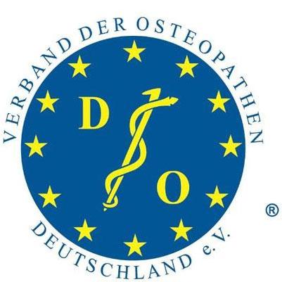 medifit-vod-ev-logo