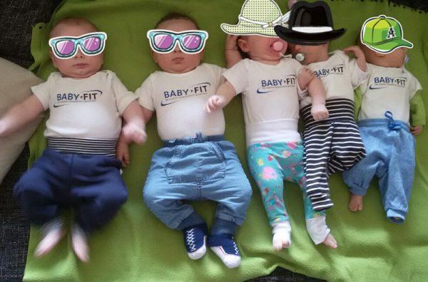 BabyFit