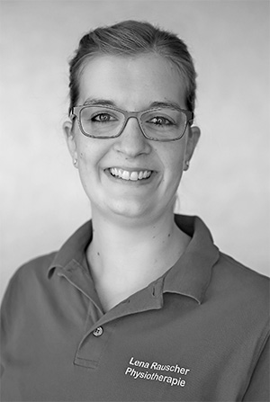 Lena Rauscher