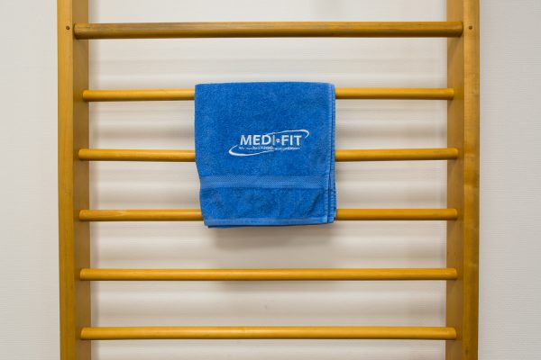 MediFit 2019